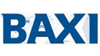 https://boiler.mphplumbers.co.uk/wp-content/uploads/2019/06/baxi-logo.png