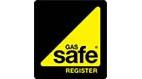 https://boiler.mphplumbers.co.uk/wp-content/uploads/2019/06/gas-safe-logo.png
