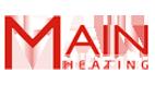 https://boiler.mphplumbers.co.uk/wp-content/uploads/2019/06/main-logo.png