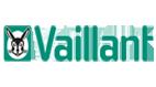 https://boiler.mphplumbers.co.uk/wp-content/uploads/2019/06/vaillant-logo.png