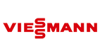 https://boiler.mphplumbers.co.uk/wp-content/uploads/2019/06/viessmann-logo.png