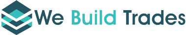 we-build-trades-logo