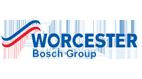 https://boiler.mphplumbers.co.uk/wp-content/uploads/2019/06/worcester-logo.png