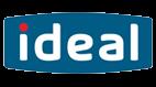 https://boiler.mphplumbers.co.uk/wp-content/uploads/2019/11/ideal-logo.png