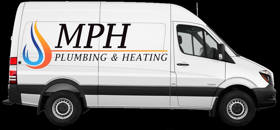 MPH-plumbing-van