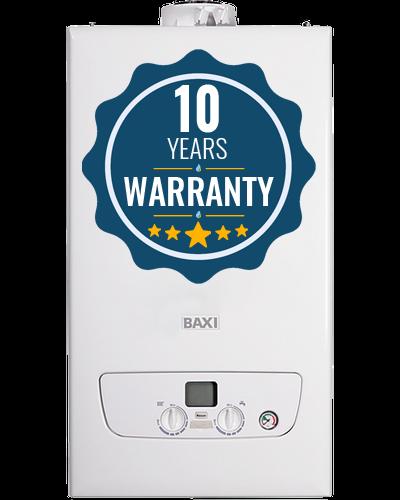 baxi-800-series